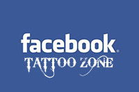 tattoozone ankara facebook group